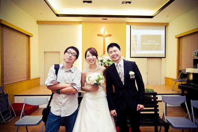 wedding0777