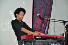Ewing-7 (earlsy1) Tags: music paul concert workshop ewing
