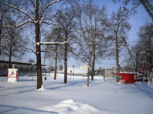Winter in Erfurt (9)