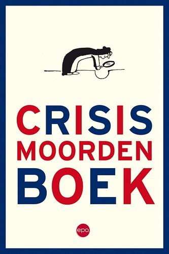crisismoordenboek