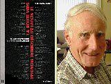 Peter Dale Scott : Ces noms que l'on retrouve le long de la Route vers le Nouveau Désordre Mondial thumbnail