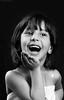 ^^ (Al HaNa Al Junaidel •• =)) Tags: portrait hana في لا أكثر عن الهناء نعرف سعادة التعبير براءة حولنا المشاعر نكون مشاعرنا ولمن هناء ليسَ حينَ الجنيدل aljunaidel سنكون وعفوية لأنفسنا فالتعبير بوحاً بأسرار نووية
