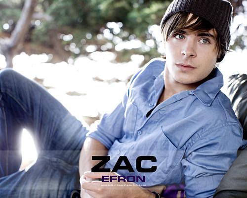 zac efron wallpaper 2011. Zac Efron Actor Wallpaper