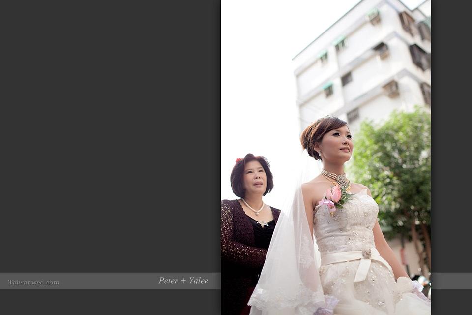20101204_肇煌_亞伶_欣榕園-087