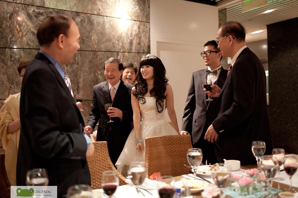 Ted+Patti@喜來登-041