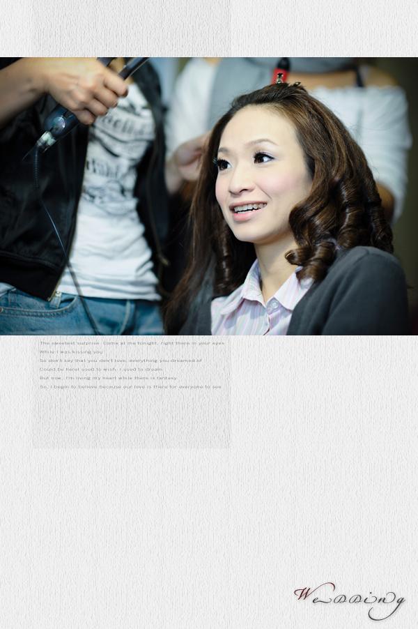 20101113book03