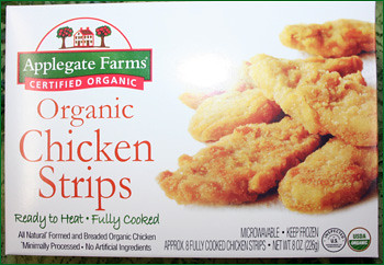 chicken_strips