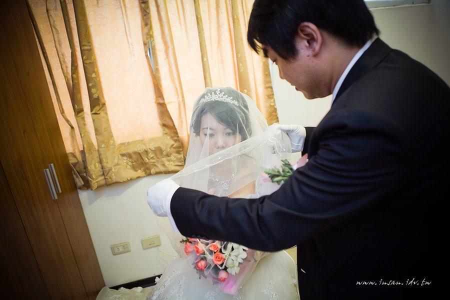 wed101010_0291