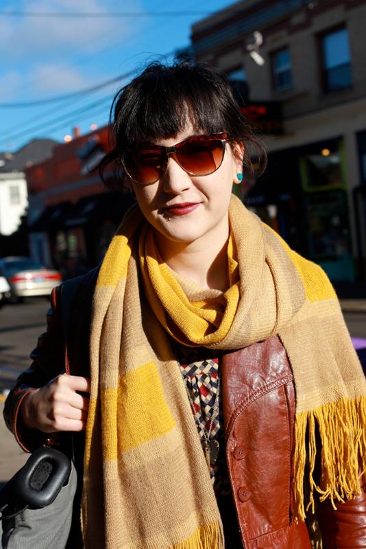 jennypdx_closeup - portland street fashion style