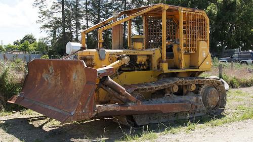 Td 30 International Bulldozer – Rivercitygranitestl com