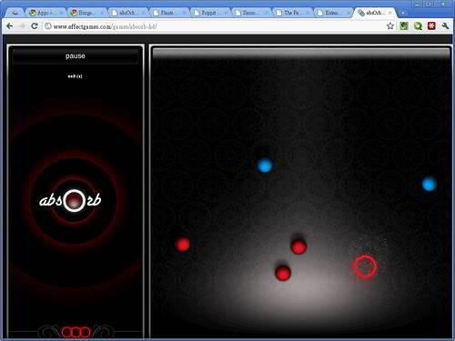 chrome web game-06