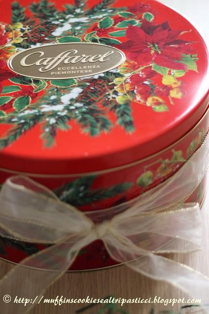 Natale con Caffarel