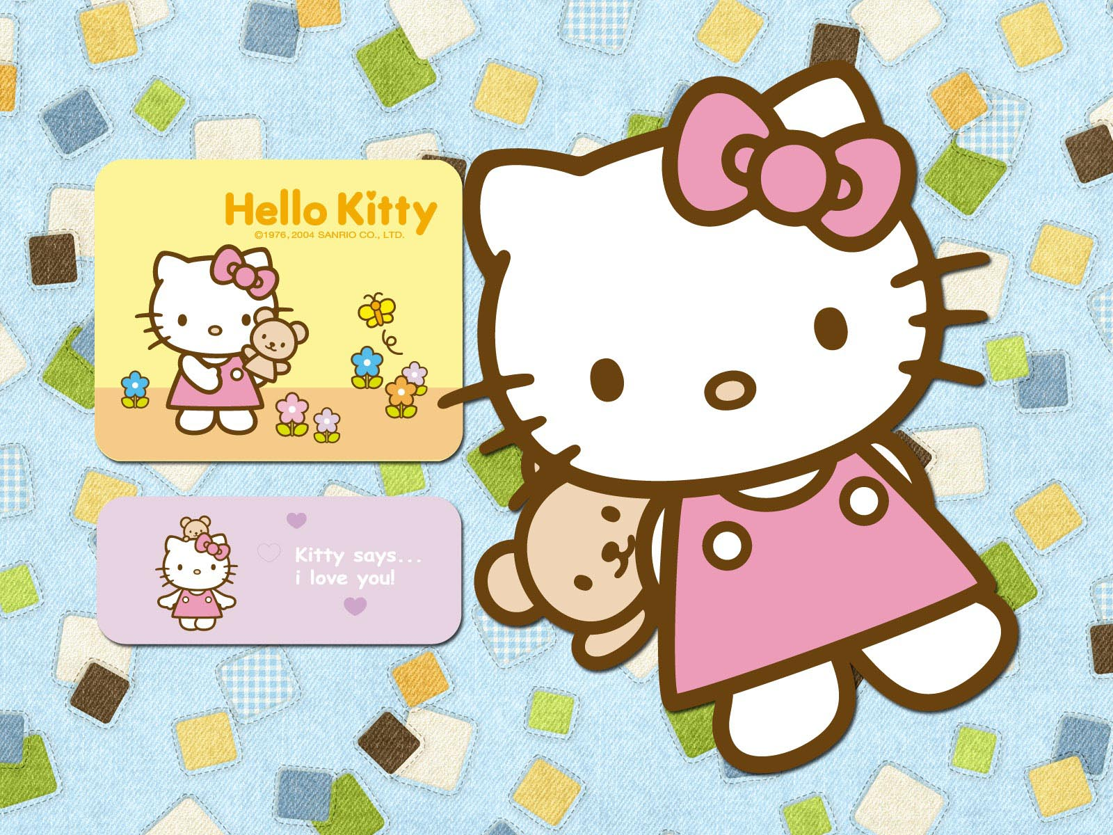 Must see Wallpaper Hello Kitty Blackberry - 5244012946_af7dc5c1c9_o  HD_332085.jpg