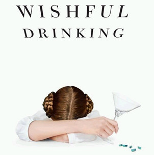 wishful_drinking-poster