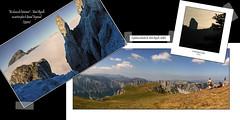 Autour de Grenoble p7 (dibona38) Tags: ski montagne alpes grenoble chartreuse savoie vercors chamonix marche escalade randonne hautesavoie bouquetin belledonne taillefer parcnationaldesecrins fleursdemontagne skiderandonne isres