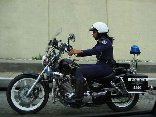 police_women_37
