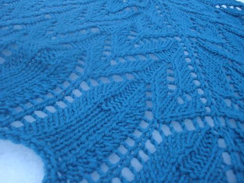 knitting 134