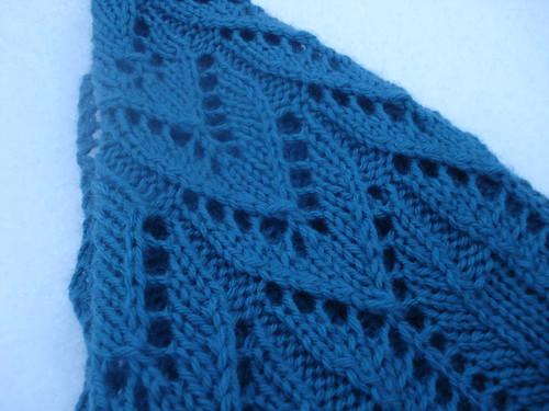 knitting 136