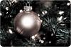 (A Great Capture) Tags: christmas holiday toronto ontario canada tree branches decoration on ald ash2276 ashleyduffus ©ald as2276 ashleysphotographycom ashleysphotoscom ashleylduffus wwwashleysphotoscom