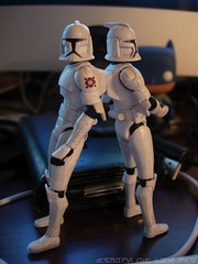 Clone Trooper (Christophsis)