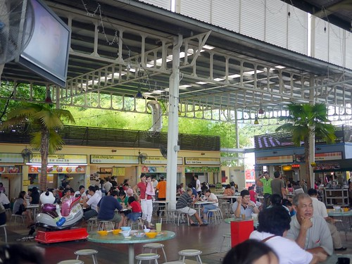 Penang - swatow lane, new world park (21)