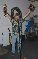 2010 PH Xmas Party-D 022
