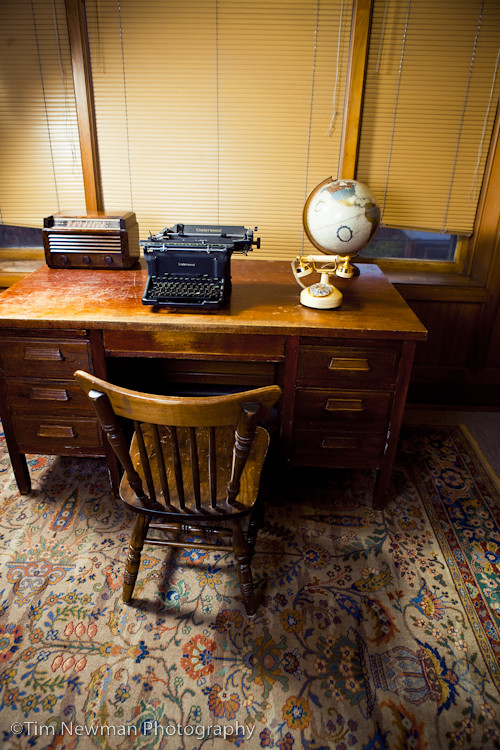 1940s secretary-5415