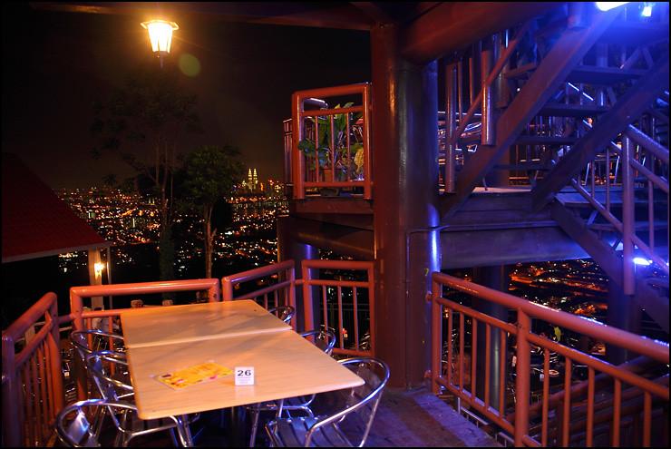 panorma-restaurant-interior
