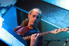 Arthur Adams #10 16-nov-10  Fred Delforge (bluessurseine) Tags: arthur adams bluessurseine arthuradamselectricdiva