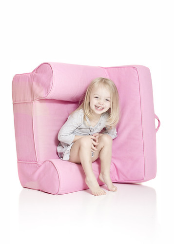 Bella_Pink_Chair