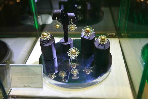 jewelmer2