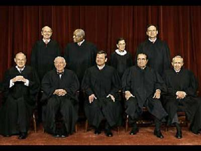 the-supreme-court-the-bilski-decision