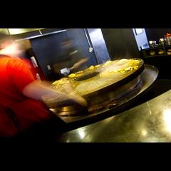 121510 (AgentThirteen) Tags: restaurant grill 365 canonpowershots95