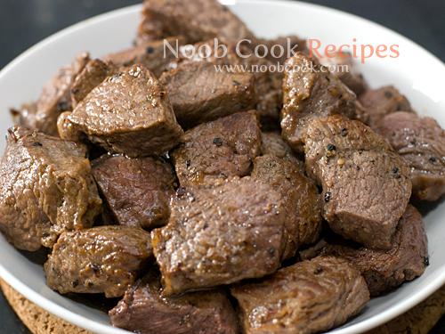 طريقة عمل طبق اللحم بالخضار بالصور 5265533003_655023852c_o.jpg
