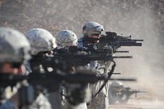 Iraq range