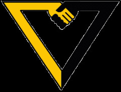 Voluntaryism (hellfogg) Tags: anarchism voluntaryism voluntaryist voluntarist