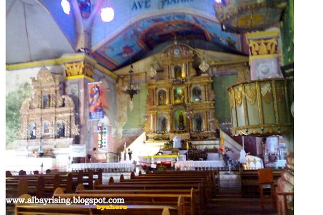 5268278965_1ab8d7f664_z - Bohol Amazing Photos - Bohol Tourism | Bohol Travel & Tour