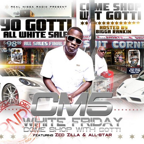 Yo_Gotti_Cocaine_Muzik_5_White_Friday-front-large
