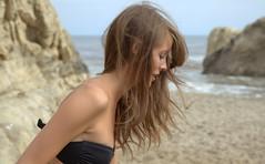 Bikini Swimsuit Model Goddess (45SURF Hero's Odyssey Mythology Landscapes & Godde) Tags: life girls woman sun hot cute sexy beach girl photography la los athletic sand women pretty surf photographer angeles photos lifestyle style 45 suit bathing shape toned bathingsuit 310 fit sporty swimsuits bikinis surfgirl bikinigirl 45surf