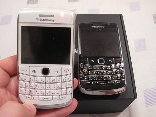 blackberry bold 3 images. BlackBerry Bold 3 Vs Bold 2
