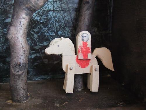 tinyhorse2