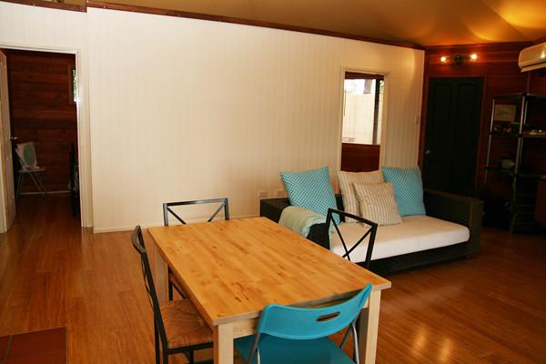 Karra Lounge 2 (2 of 1)