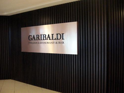 Garibaldi Italian Restaurant + Lounge (10)