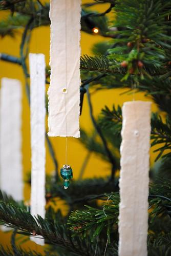Kerstboom 2010