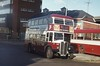 Reading Transport 303 (MRD 146) (bkp550) Tags: bus reading preserved regent parkroyal aec chilternqueens mrd146 474fcg