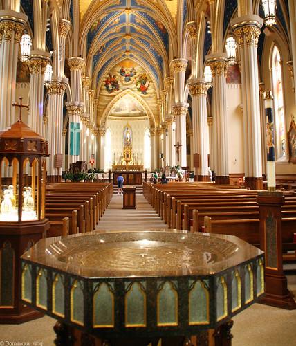 Notre Dame Basilica Indiana-6.jpg