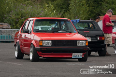 Waterwerks 2010 - 8407 (Sam Dobbins) Tags: auto show seattle car vw canon magazine golf eos mercedes pacific northwest f14 14 ef50mmf14 german porsche cheney bmw mk2 5d a3 jetta tacoma 28 gti a4 audi lm passat pnw rs bbs cps 70200 f28 lowered a6 s4 18t rs4 2010 slammed vr6 rs6 rm s6 ccw mk3 mk4 mk5 mk1 f4l 70200l mk6 waterwerks automotivephotography cheneystadium ef20mmf28 40d pvw performancevw canonprofessionalservices morethanmore wwwsdobbinscom rotiform samueldobbins2010 sdobbinsphotography2010 wwwsdobbinstumblrcom december2010issue