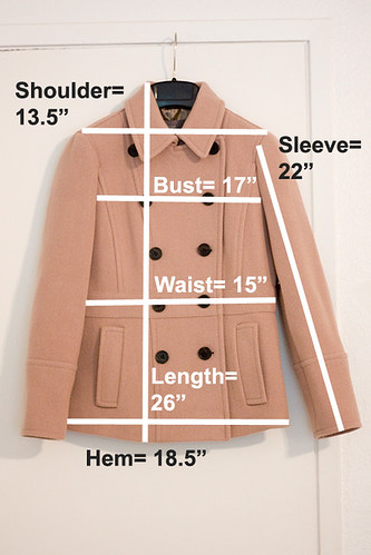 JCrew-Peacoat-with-Measurements-500px