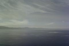 5281040165_66c49cc6ab_o (TruffShuff) Tags: 2009 california disposablewaterproofcamera laketahoe parasailing august2009