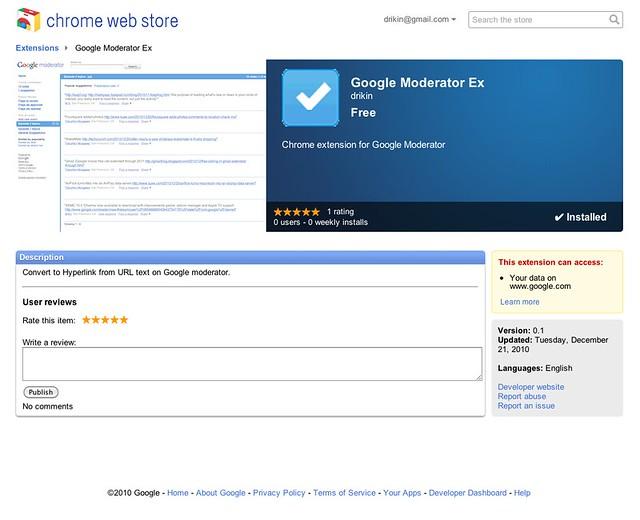 Screen shot 2010-12-21 at 7.34.31 PM.png